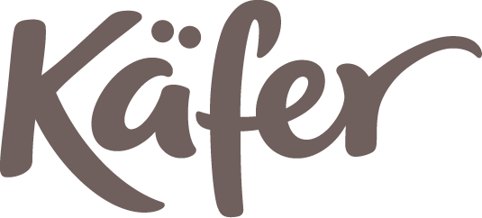 kaefer_logo_braun.png
