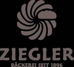 Logo_Ziegler_SW.png