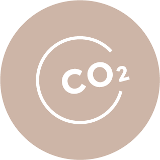 CO2_Cappuccino.png