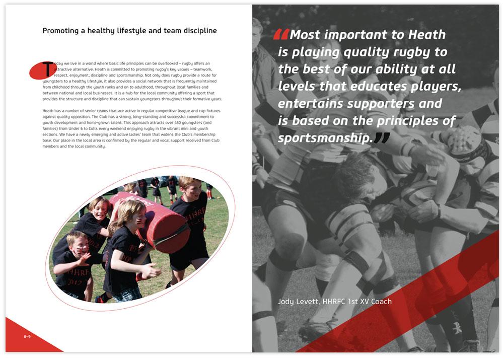PF-HHRFC-brochure-inside.jpg