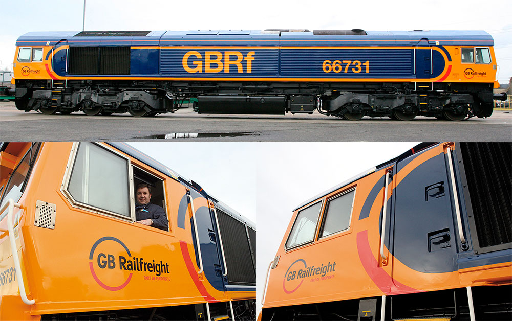 PF-GBRf-66731-livery.jpg