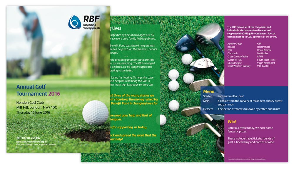 PF-RBF-golf16.jpg