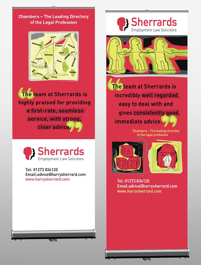 PF-Sherrards-banner-x2.jpg