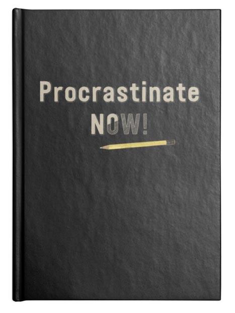 Blog-shop-Procrastinate-notebook.jpg