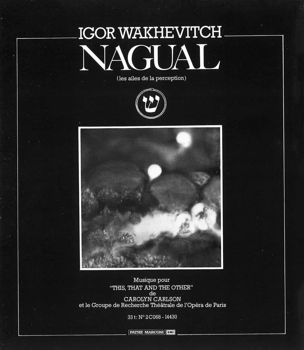 PARIS OPERA PROGRAMME  -NAGUAL ALBUM EMI .jpg
