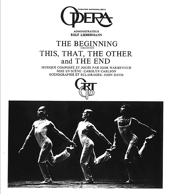 taille réduite THIS, THAT, TJE OTHER, and THE END, programm Paris Opera .jpg