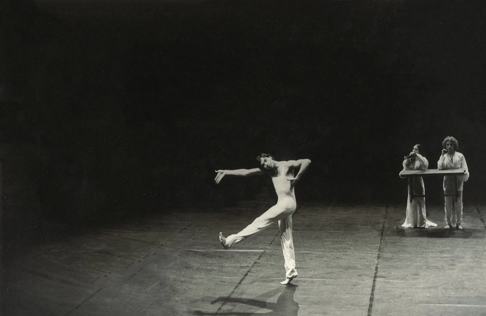 Larrio Eckson Carolyn Carlson Igor Wakhevitch Opéra de Paris 13.jpg
