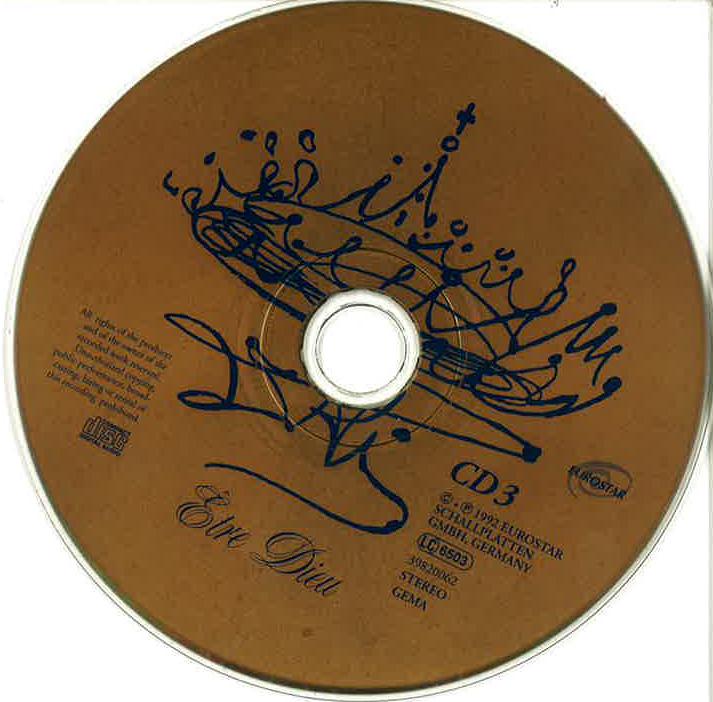 CD 3  ÊTRE DIEU .jpg