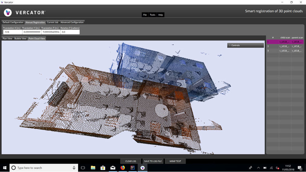 Vercator-3D-point-cloud-processing-software-1000px.jpg
