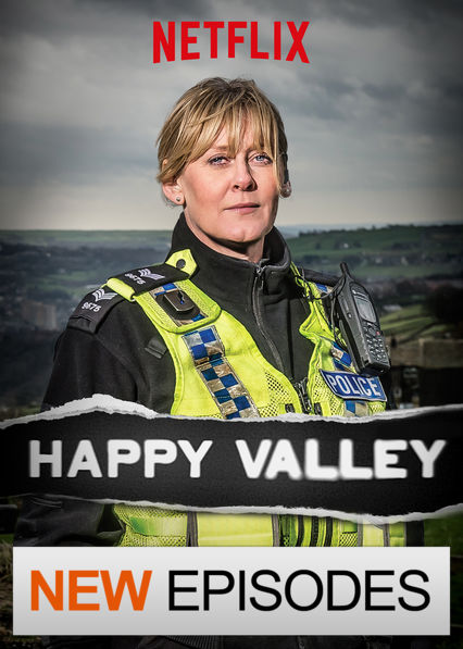 Happy Valley.jpg
