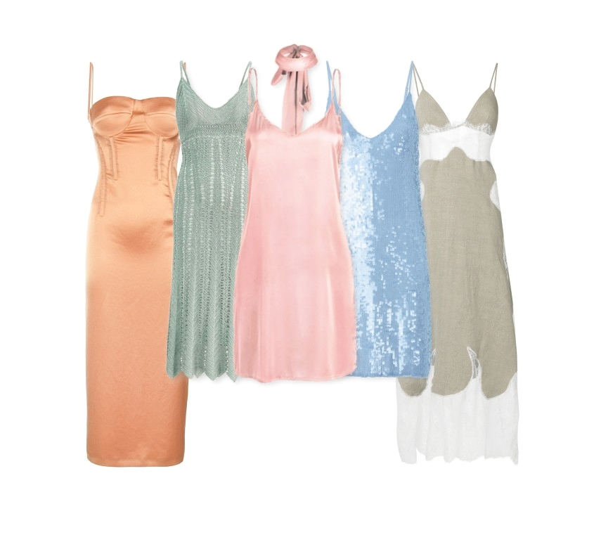 Slip dresses - Edited.jpg