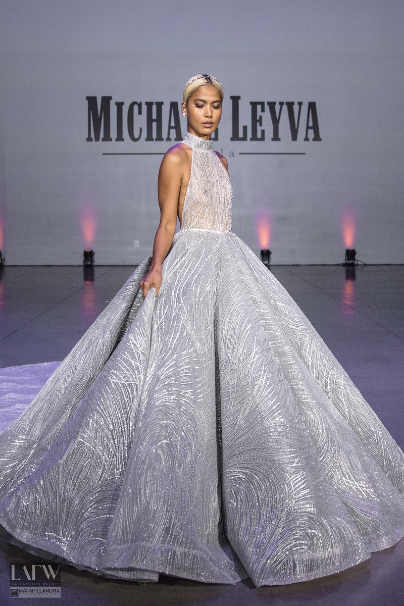 Michael Leyva LAFW-2-2-X3.jpg