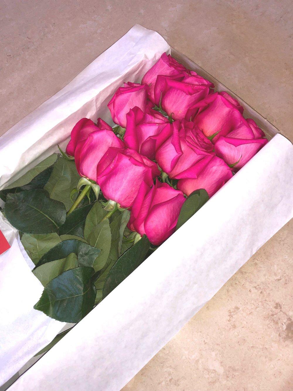 Roses Only.jpg