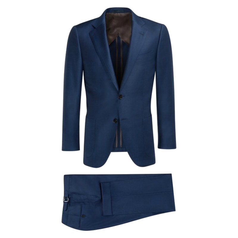 Suit Supply Navy Suit.png
