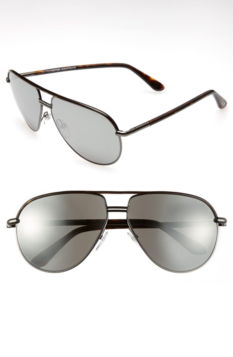 Tom Ford Aviators.jpg