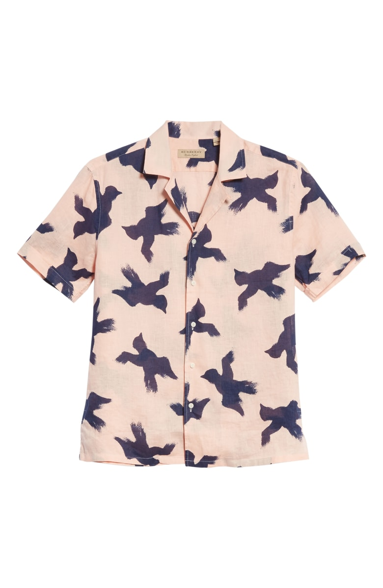 Burberry Pink Dove Shirt.jpg