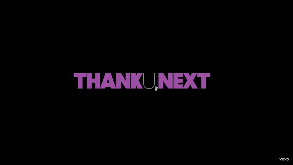 thank u, next.png