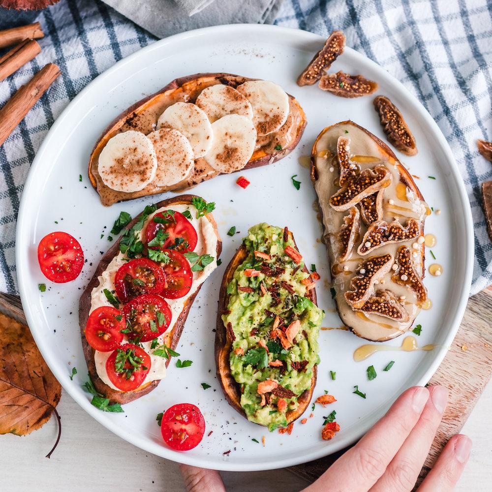 sweet-potato-toasts-3.jpg