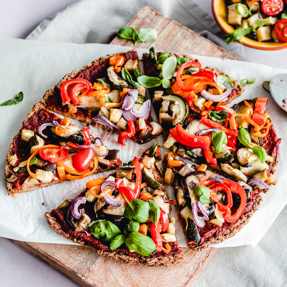 cauliflower-pizza-5.jpg