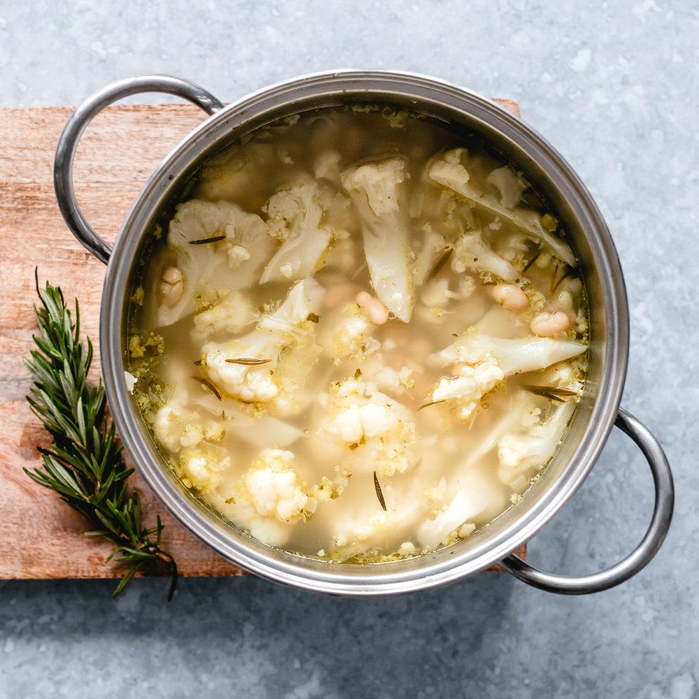cauliflower-bean-soup-1.jpg