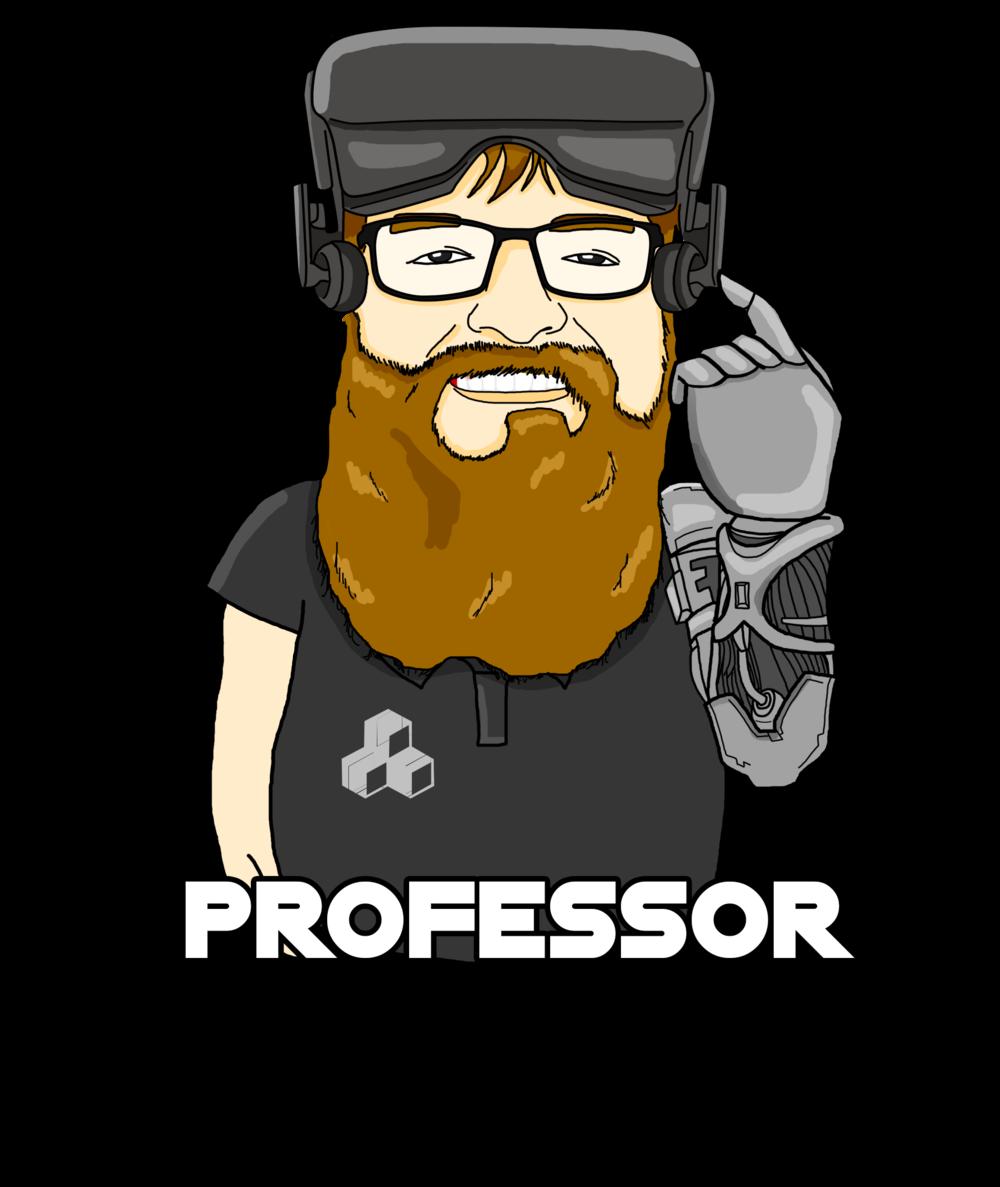 Professor Tech Logo (full res).png