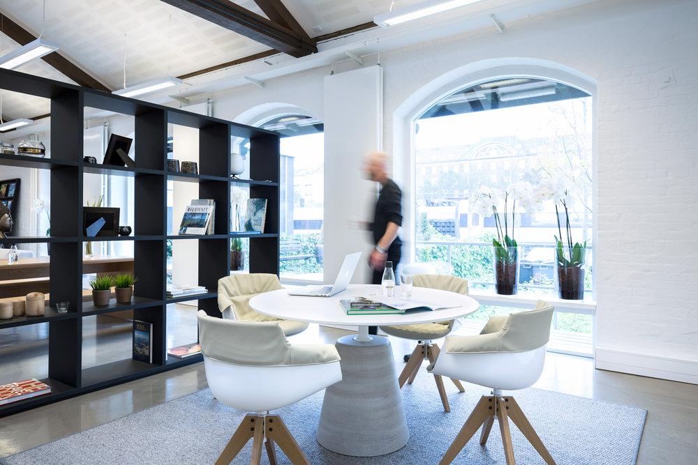 XL-NyhavnRejser-reception (1).jpg