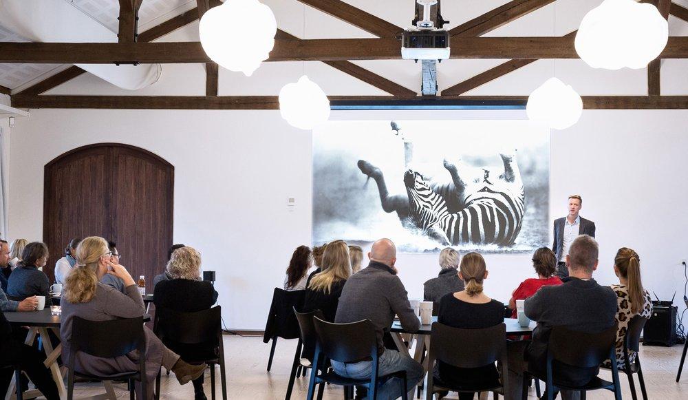 XL-NyhavnRejser-meeting (5).jpg