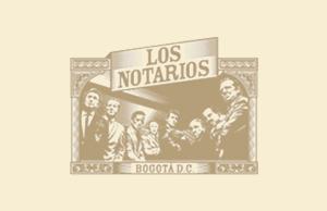 logo-notarios.png