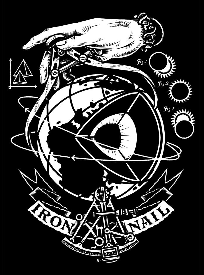 Roar_DFT_20.jpg