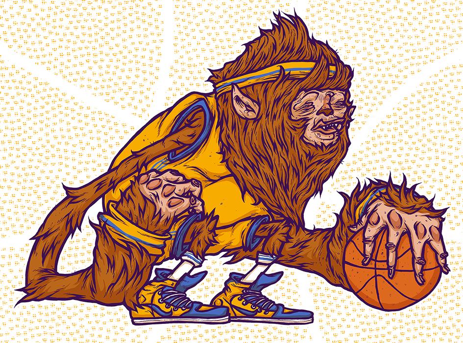 Roar_MRGAUKY15.jpg