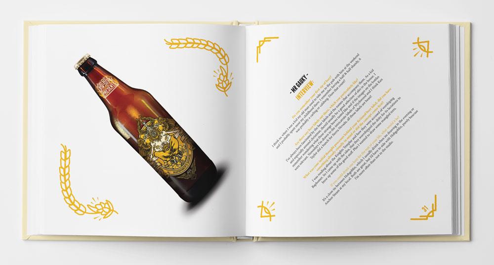 ABVBookSpread2.jpg