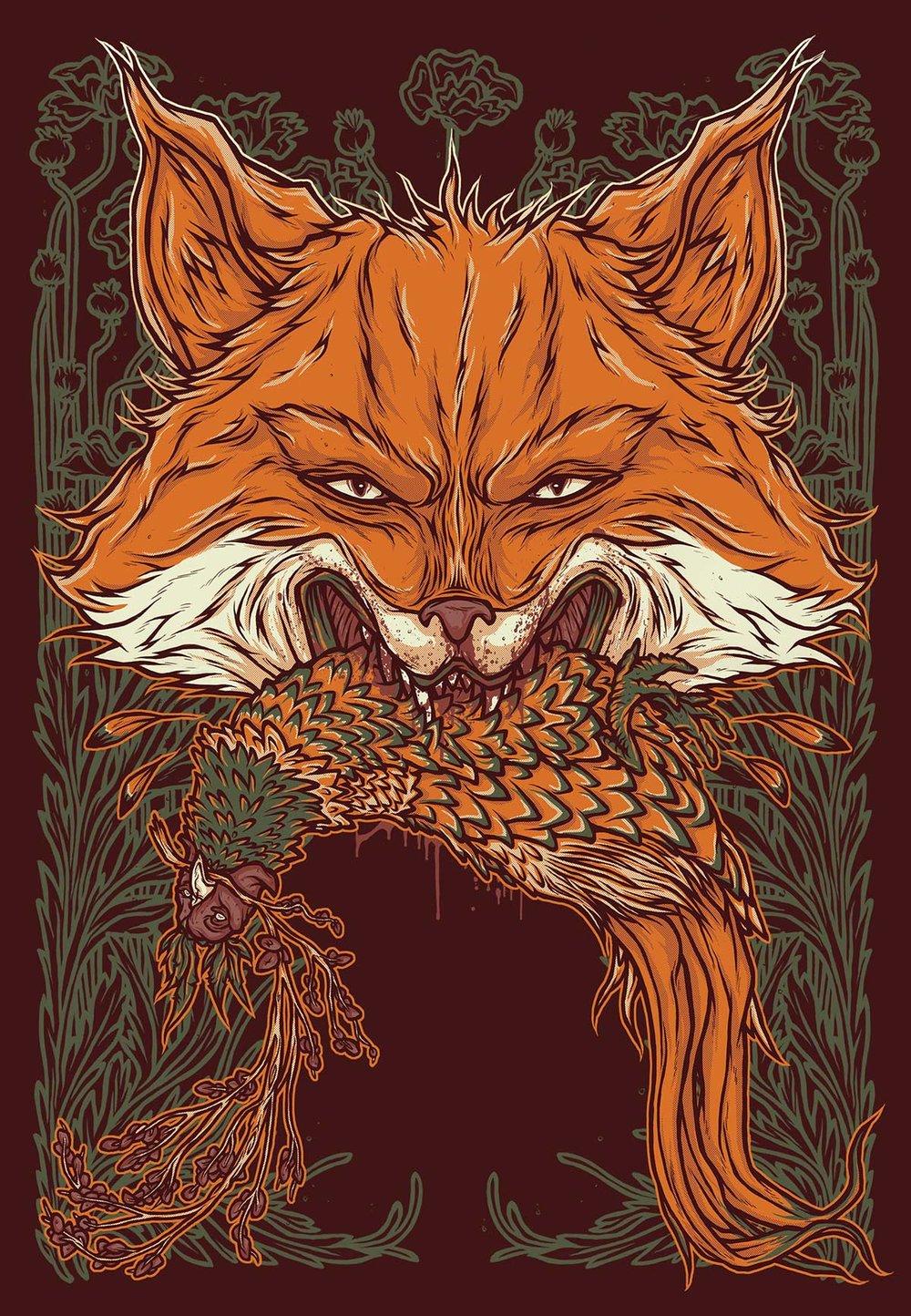 FoxPheasantCard.jpg