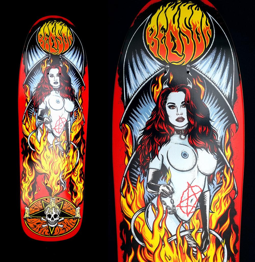 devil deathweb.jpg