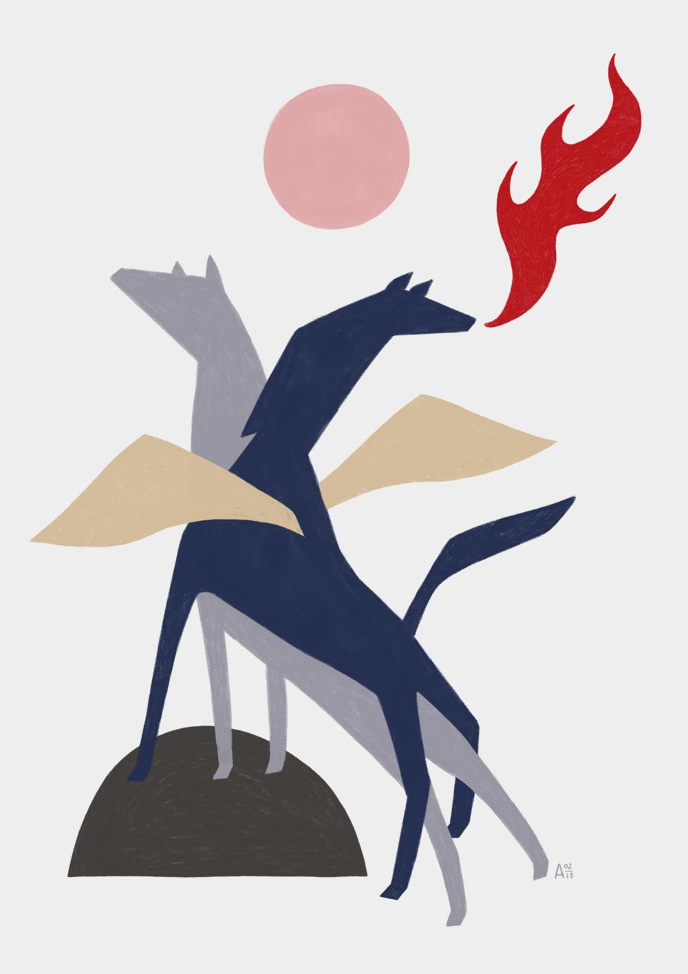 mating-pegasus-web.png