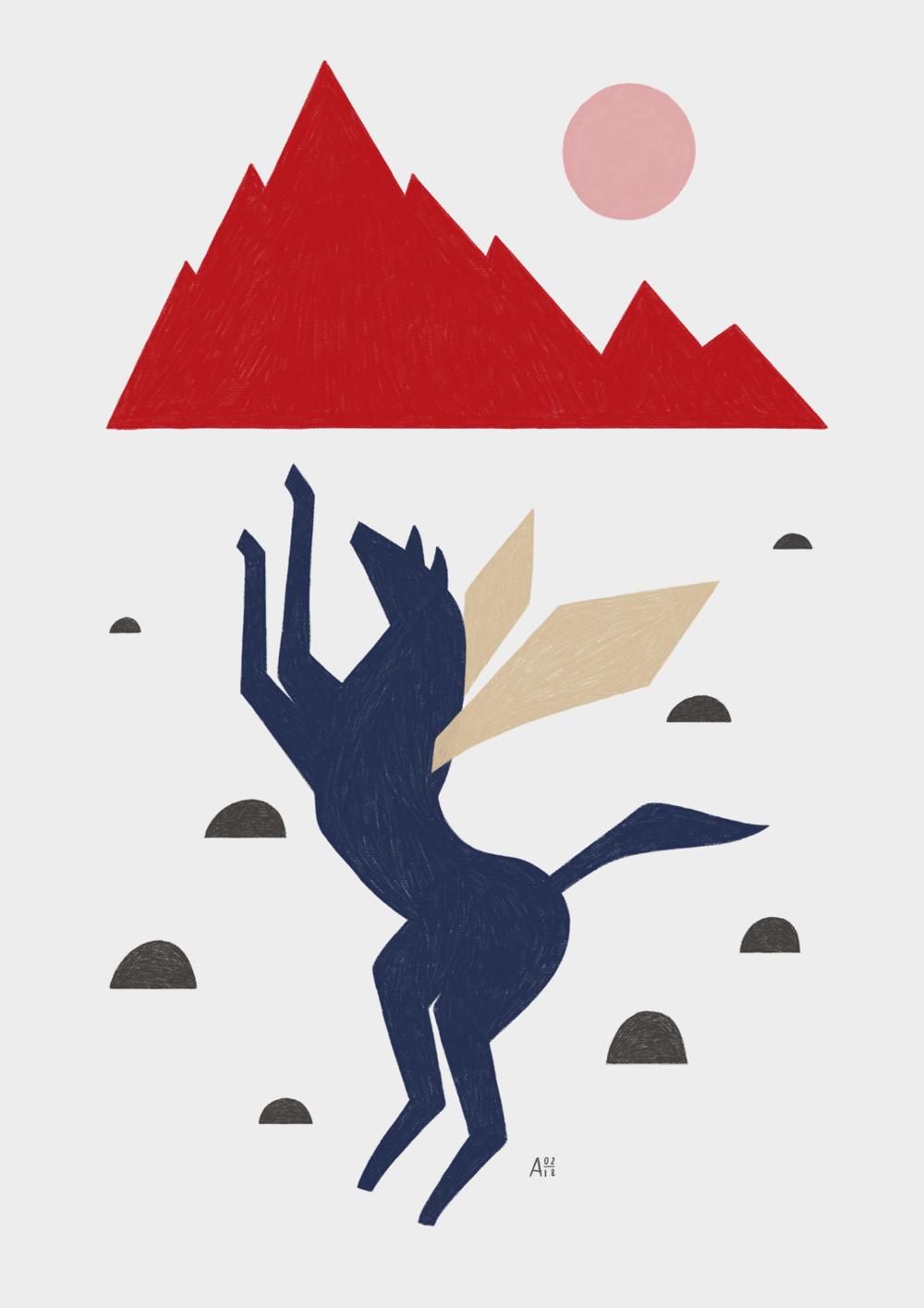 wild-pegasus-web.png
