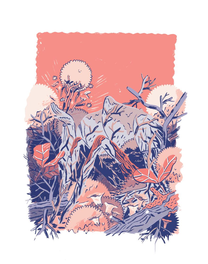 WEB_Orbital Exhibition - Swamp Thing Print.jpg