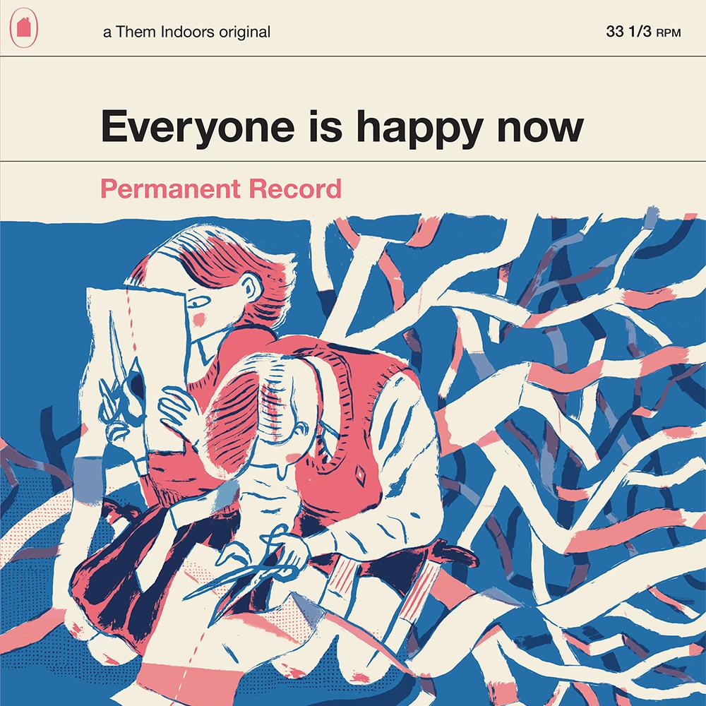 WEB_Permanent Record - LP Cover.jpg