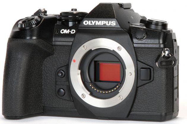 Olympus-OM-D-E-M1-II-sensor-9371-630x420.jpg