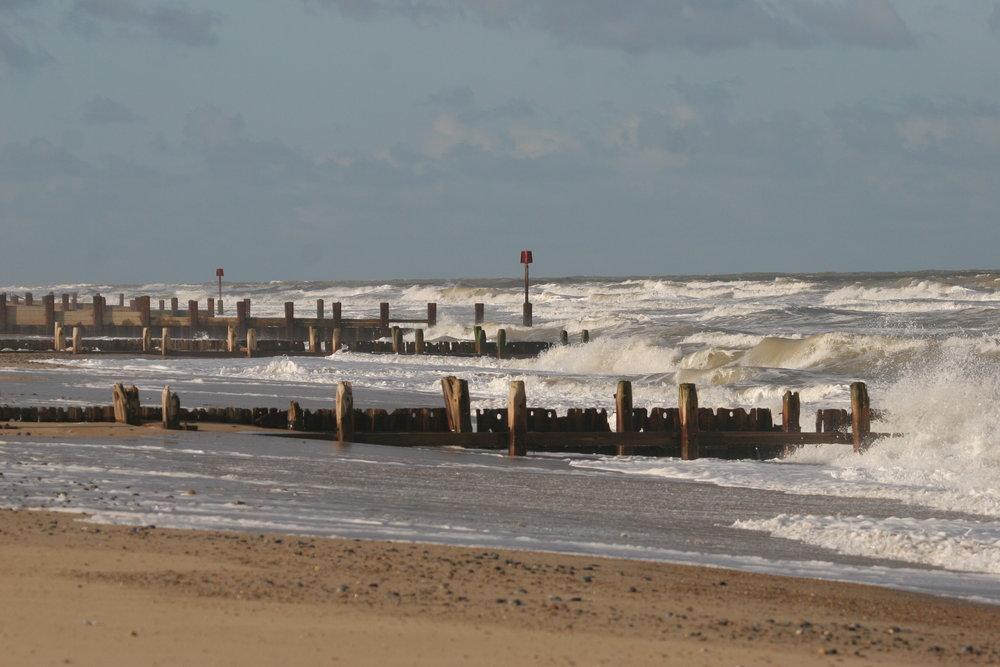 norfolk coastline 016.jpg