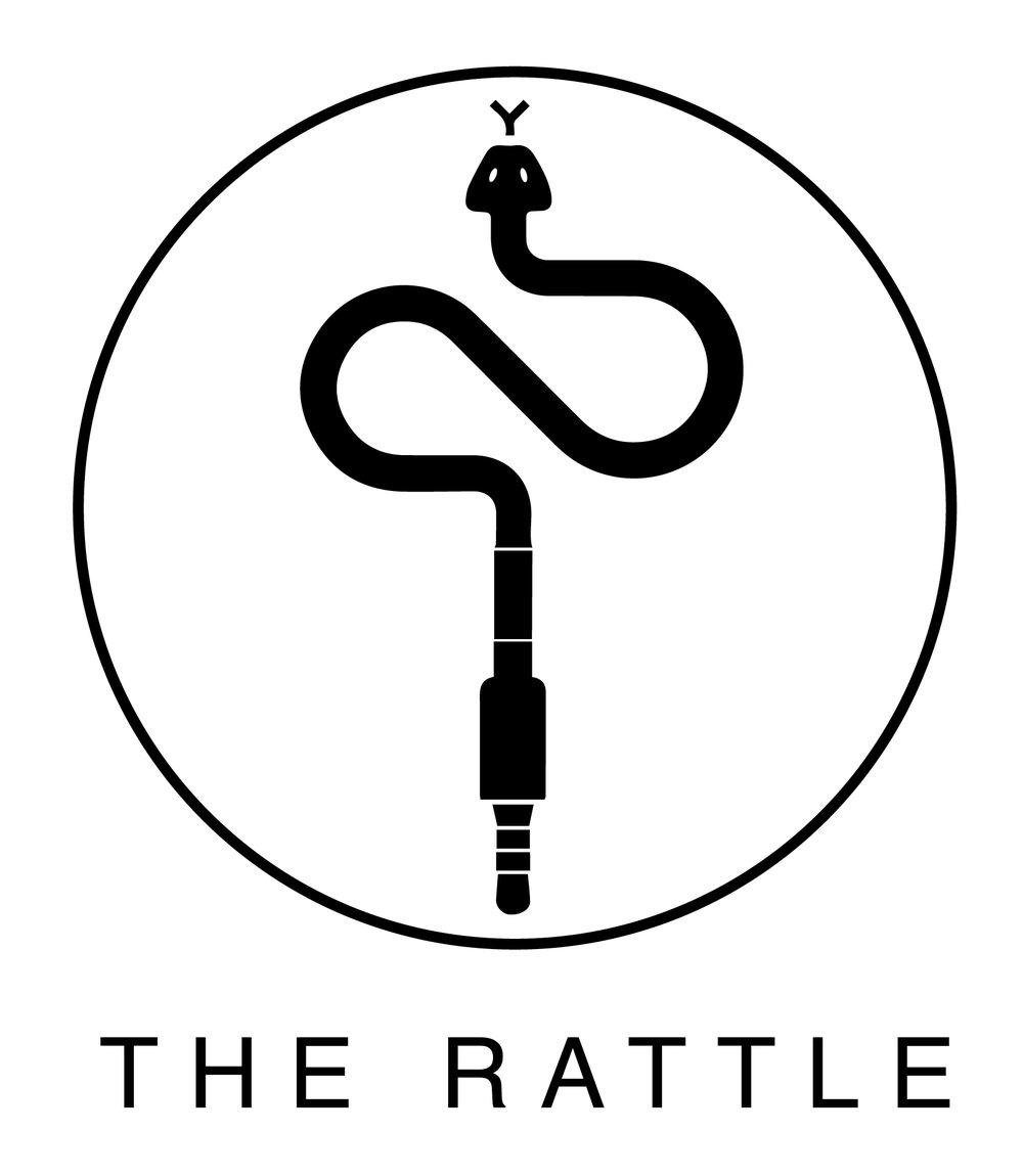 Rattle Logo Blk & Wt-01.jpg