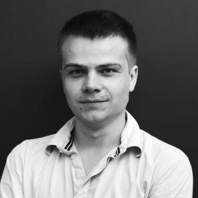 Ilia Zintchenko   Explorer, entrepreneur and expert in machine learning. Working on combining human cognitive ability with artificial natural language understanding. Accomplished founder and CEO of Ntropy.