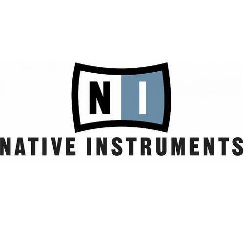 Native Instruments.jpg