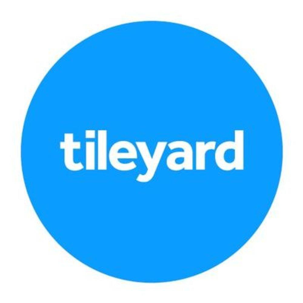tileyard-studio.jpg