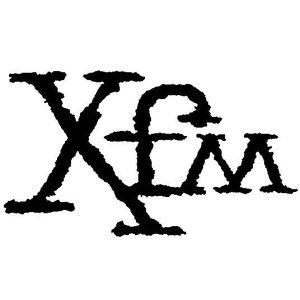 XFM_1997.jpg