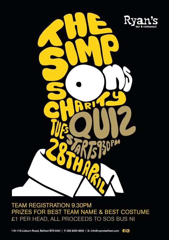 Ryans_Simpsons_Homer.png