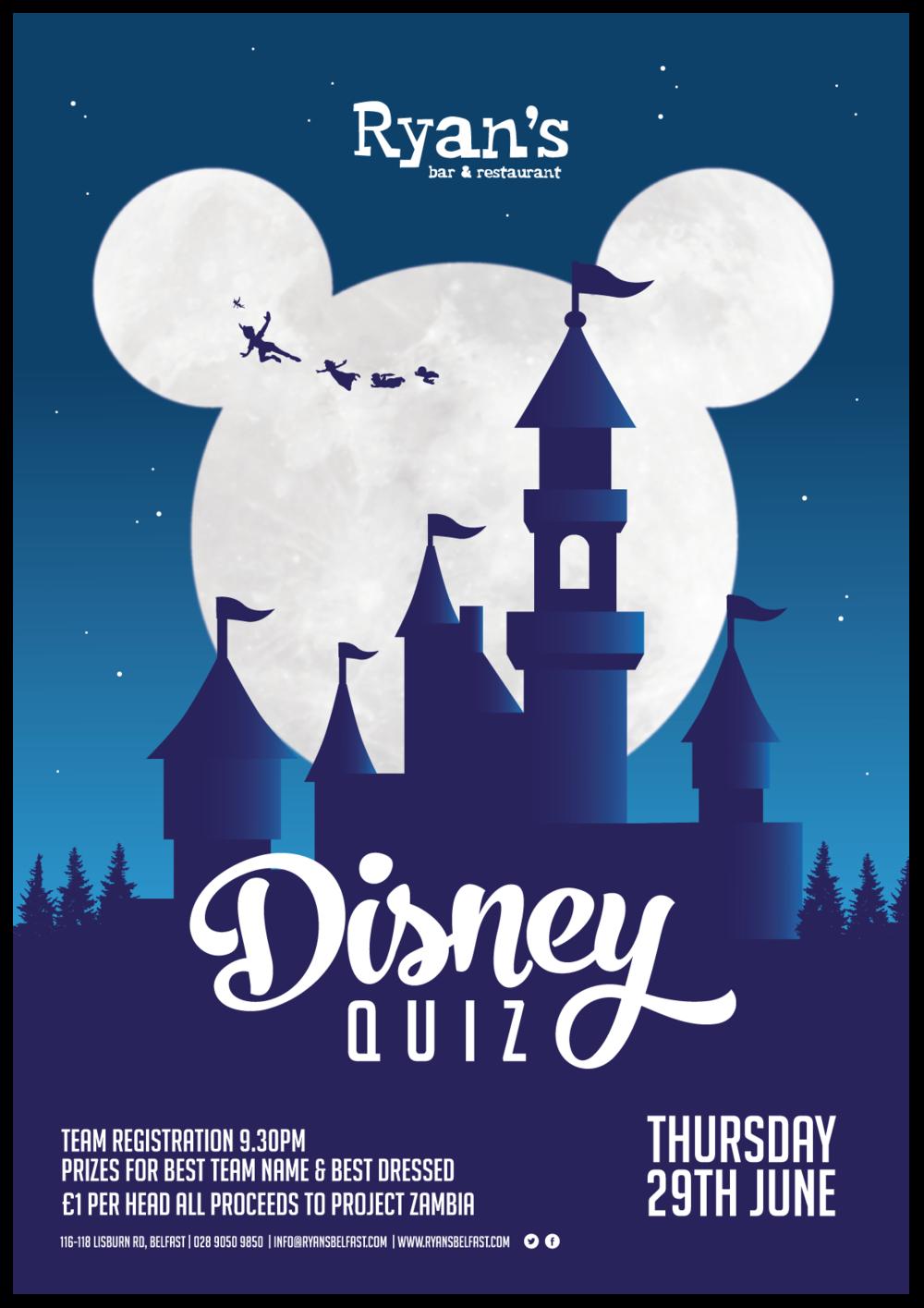 Ryans_Disney-Quiz-17.png