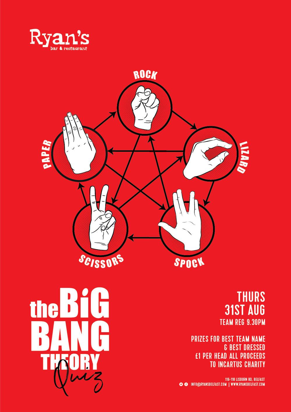 Ryans_Big-Bang-17.jpg