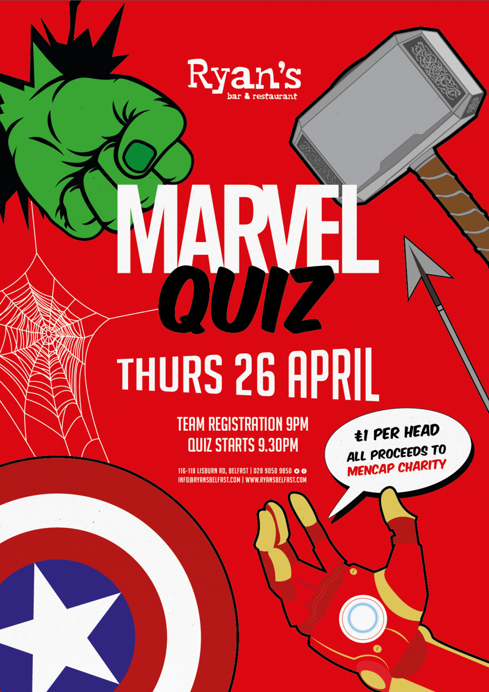 Ryans_Marvel-Quiz-18.png
