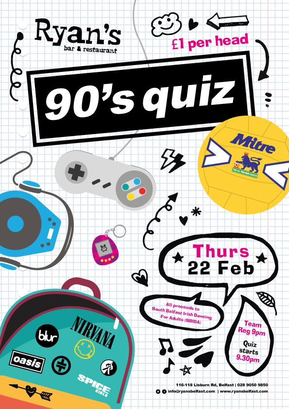 Ryans_90s-Quiz-18.png