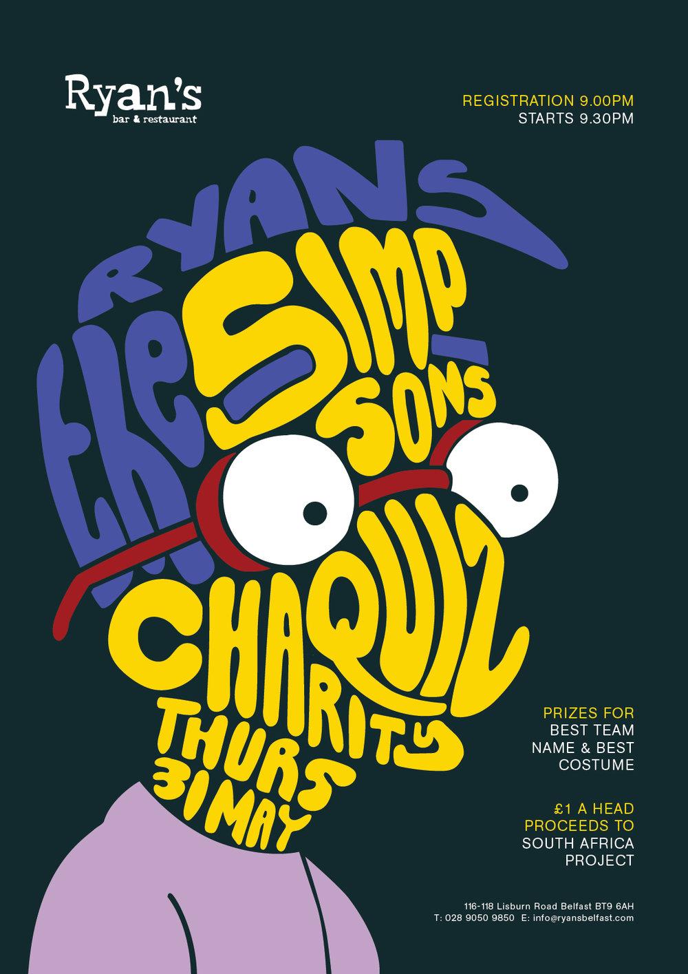 Ryans_Simpsons2018.jpg